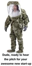 MOPP-suit final