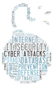Cyber Bomb