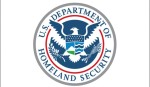 dhs-homeland-security-logo