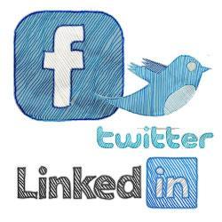 Don Mathis Kinetic Social, Social Media Opportunity