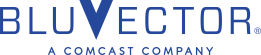 BluVector_Comcast_Blue